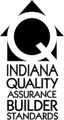 Indiana Quality Assurance Builder Standards