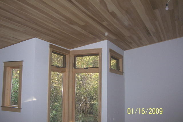 GlassieFinishedWindow+Ceiling
